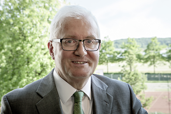 Dr Petersen Flensburg